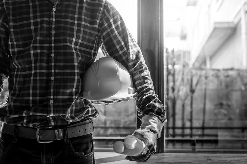 construction contractor