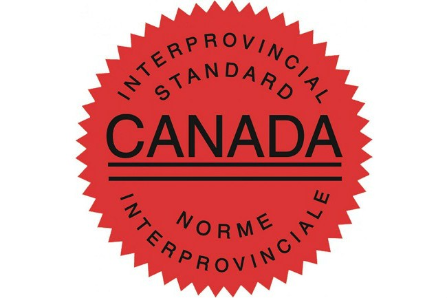 red-seal-standard-canada-logo