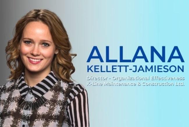Allana-Kellett