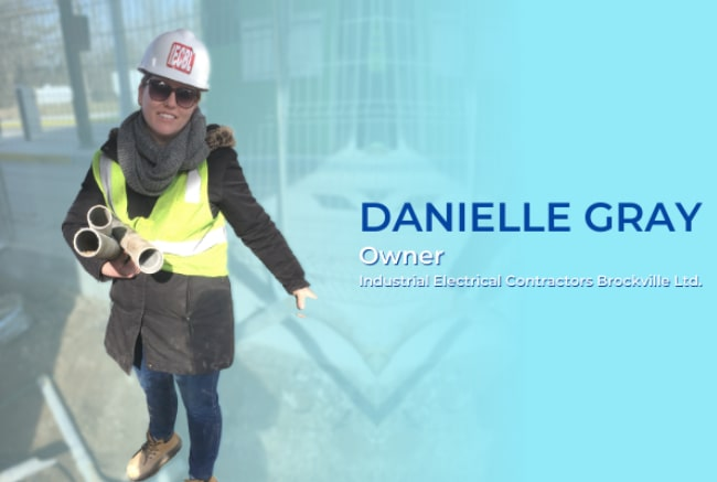 Danielle-Gray-Owner-IECBL